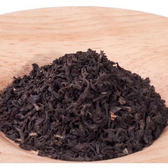 Assam Borengajuli FBOP 2nd Flush Tea