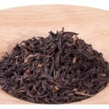 Yellow Loose Leaf Tea