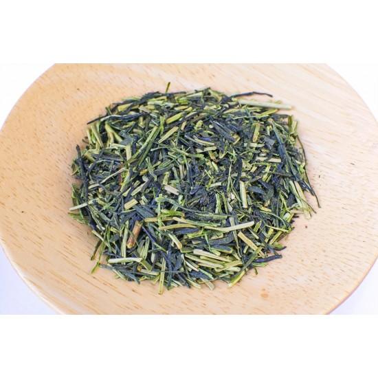 Kukicha (Green)