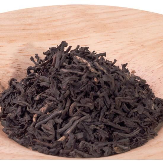 Assam Bukhial TGFOP Loose Leaf Tea