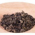 Oolong Loose Leaf Tea